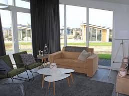 mooi furniture. Gallery Image Of This Property Mooi Furniture