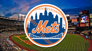 Ny Mets Virtual Seating Chart New York Mets Empire Suite At Citi Field For 16 Charitybuzz