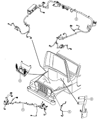 Highway 22 wiring diagram chrysler infinity lifier wiring diagram at nhrt info
