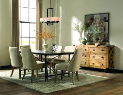 full image for capital lighting chandeliers capitol fort iron chandelier wooden rug dresser white wall floor