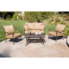 better homes and gardens patio furniture replacement cushions. Plain Patio Better Homes And Gardens Outdoor Furniture Replacement Cushions  Seattle  Art For Patio E