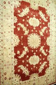 superb gold bath rugs red and gold rug org n red gold area rug red and