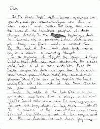 persuasive essay topics for middle school students net cover letter cover letter persuasive essay topics for middle school students netpersuasive essay topics for middle school