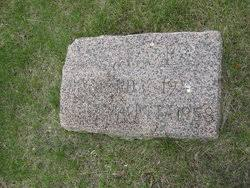 Mary Etta Dillon Letherer (1867-1958) - Find A Grave Memorial