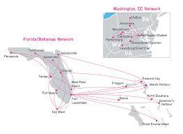 340b World Airline News