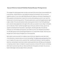 best resume writer best resume writers u2013 foodcity me