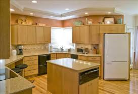 home depot kitchen cabinet kitchen before and after home depot