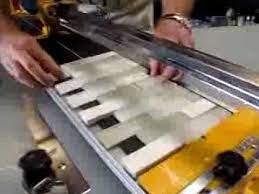 03 440sb36 cutting glass tile you