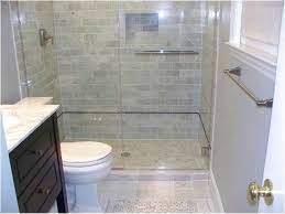 Tile For Bathroom Shower Walls Elegant Bathroom Shower Tile Homeoofficeecom