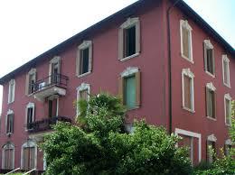 Pareti Bordeaux Immagini : Villa evelina italia liberty
