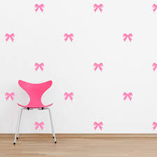 Little Girls Bedroom Wallpaper Online Buy Wholesale Girls Bedroom Wallpaper From China Girls
