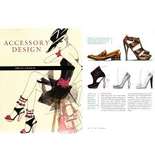 accessory design nalini arora blog archive accessory design book nalini arora