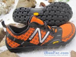 new balance running shoes minimus. new balance minimus trail running shoes