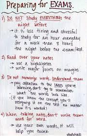 books and internet essay upsrtc