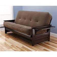 Living Room Furniture Wayside Furniture Akron Cleveland