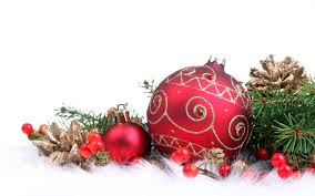 christmas ornaments background hd. Brilliant Ornaments Christmas Images Red Decorations HD Wallpaper And Background  Photos In Ornaments Background Hd H