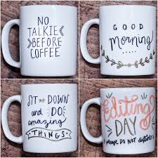 sharpie coffee mugs view in gallery
