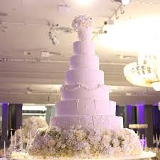 Asian Wedding Cakes Unique Wedding Cakes From London