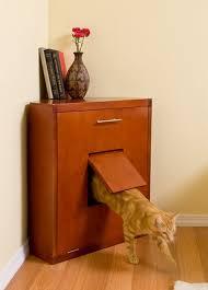 corner furniture piece. Corner Furniture | This Is A Similar Piece Of Furniture. It\u0027s Cabinet That R