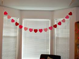 valentine decorations for office. Fascinating Valentines Valentine Decorations For Office O