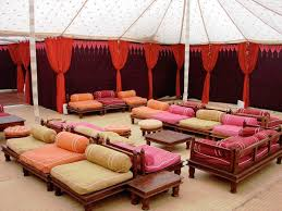 Moroccan Bedroom Furniture Home Decor With Moroccan Furniture Style