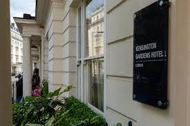 kensington gardens hotel 84 1 3 3 updated 2019 s reviews london england tripadvisor