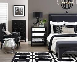 modern bedroom furniture. Modern Bedroom Furniture Questions And Answers S