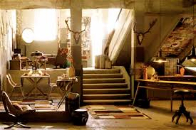 Eclectic Rustic Decor Bohemian Rustic Urban Lifestyle Decor Furniture Wares For The