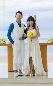 素敵芸能人の花嫁ヘアスタイルまとめ結婚式の髪型 Naver まとめ
