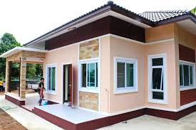 modern house plans and designs in kenya fresh modern bungalow house design bedroom designs small philippines