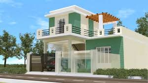 Bangladesh House Design Picture Duplex House Price In Bangladesh Bangladeshi Duplex House