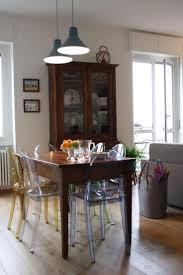 Oltre 25 fantastiche idee su mobili per sala da pranzo su pinterest