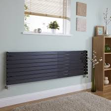 Where Should I Position A Radiator?