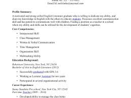 airline inside s resume s representative resume examples outside s resume my store airlines resume example jobresumesample com airlines