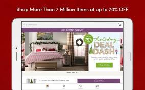 Wayfair Shop All Things Home Android Apps on Google Play