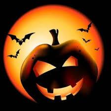 Top 10: De beste nummers voor Halloween