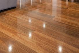 laminate flooring colours. Plain Colours 12mm Qld Spotted Gum Intended Laminate Flooring Colours N