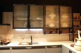 Under cupboard lighting kitchen Led Lighting Under Kitchen Cabinet Led Lighting Marble Kitchen With Frosted Glass For Cabinet Doors And Led Under Under Kitchen Cabinet Led Lighting Coopwborg Under Kitchen Cabinet Led Lighting Enchanting Led Under Kitchen
