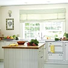 kitchen cabinets hawaii kitchen cabinet kitchen cabinets kitchen