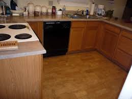 Cork Floor In Kitchen Decor 6 Cork Bathroom Flooring Cork Flooring Gray Cork Flooring