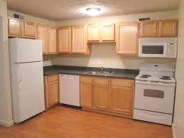 Brilliant Rent A 2 Bedroom Apartment 19