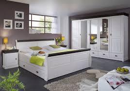 Schlafzimmer Komplett Ikea Online Kaufen Ikea 20173 Cosl01a Ein Mit