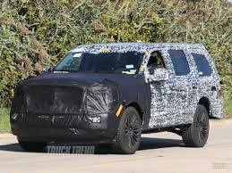 2018 lincoln expedition. interesting 2018 inside 2018 lincoln expedition