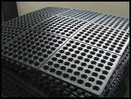rubber floor mats garage. Best Rubber Garage Floor Mats