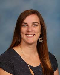Andrea Smith | Bear Creek Middle School