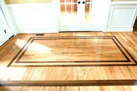 homemade laminate floor shiner how