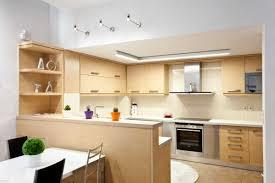 Open Kitchen Design Open Kitchen Design MARKOU9 Nongzico