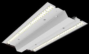 rll led troffer retrofit lighting kit