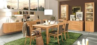 green dining room furniture. Maple Dining Chairs Room Terrific Set With 6 Upholstered On Green Furniture I