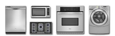 Garner Appliance Appliance Services Of Nc Inc Appliance Repair For The Greater
